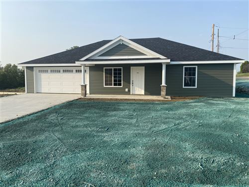 Photo of 200 Malone Avenue, Bellefontaine, OH 43311 (MLS # 1009007)