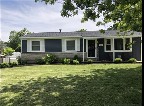 Photo of 433 E Russell Road, Sidney, OH 45365 (MLS # 1002021)