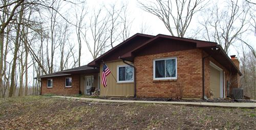 Photo of 17255 State Route 47, Sidney, OH 45365 (MLS # 1002029)