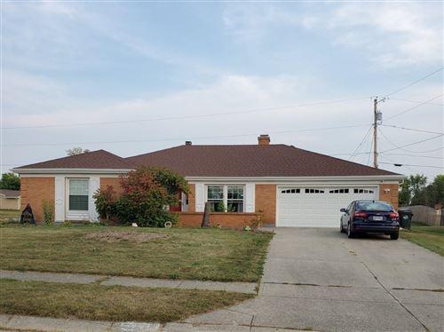 Photo of 5274 Bromwick Drive, Dayton, OH 45426 (MLS # 1006030)