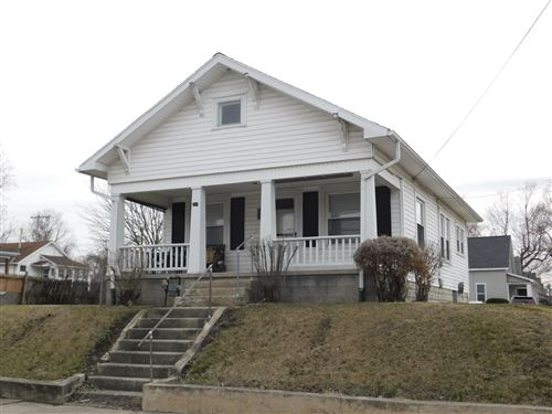 Photo of 301 S Highland Avenue, Sidney, OH 45365 (MLS # 1009033)