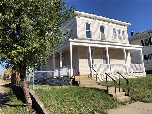 Photo of 1102 Selma Road, Springfield, OH 45505 (MLS # 1007047)