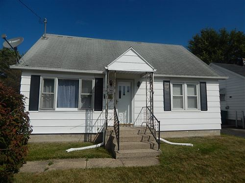 Photo of 1438 Sunset Avenue, Springfield, OH 45505 (MLS # 1006054)