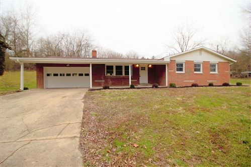 Photo of 6601 pleasant valley Road, Camden, OH 45311 (MLS # 1008056)