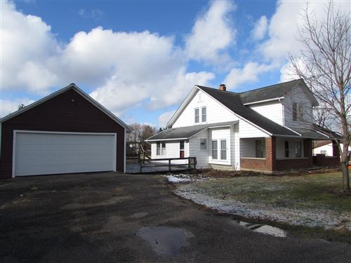 Photo of 200 S Taylor Street, West Liberty, OH 43357 (MLS # 1008058)
