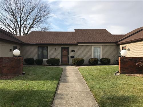 Photo of 2717 Red Coach Drive, Springfield, OH 45503 (MLS # 1008069)