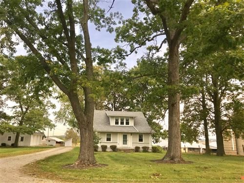 Photo of 2474 Township Road 7, West Liberty, OH 43357 (MLS # 1006081)