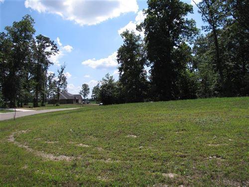 Photo of 7409 Timbercross Avenue, Fairborn, OH 45324 (MLS # 430093)