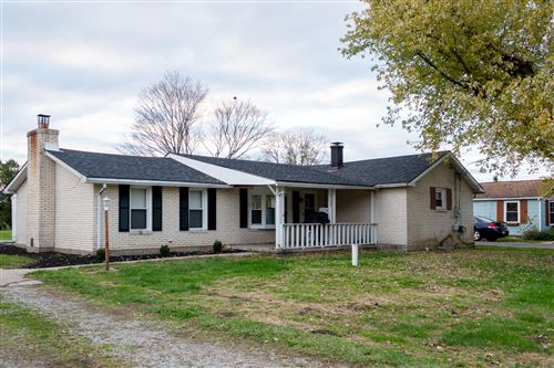 Photo of 3125 Old Mill Road, Springfield, OH 45502 (MLS # 1007118)
