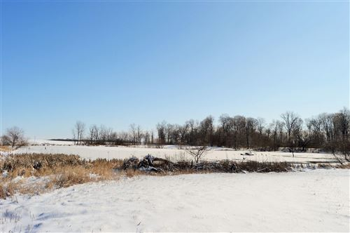 Photo of 0 E State Route 245, North Lewisburg, OH 43060 (MLS # 1001131)
