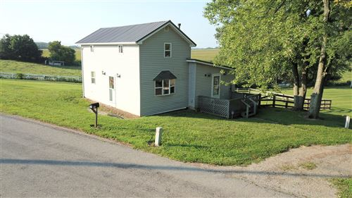 Photo of 11275 Knoxville Road, Mechanicsburg, OH 43044 (MLS # 1013140)