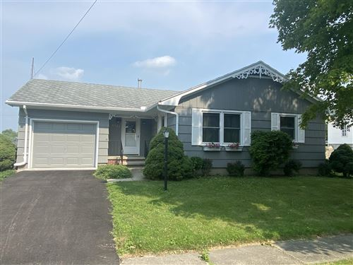 Photo of 6565 Rosewood Quincy Road, Rosewood, OH 43070 (MLS # 1012156)