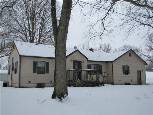 Photo of 727 N Childrens Home Road, Troy, OH 45373 (MLS # 1001164)