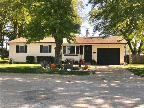 Photo of 237 Talbot Avenue, Urbana, OH 43078 (MLS # 1006167)
