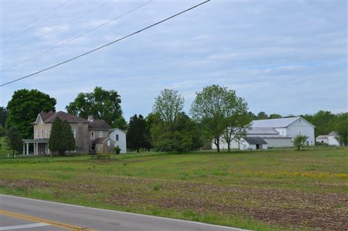 Photo of 5441 Upper Valley, Springfield, OH 45502 (MLS # 1003169)