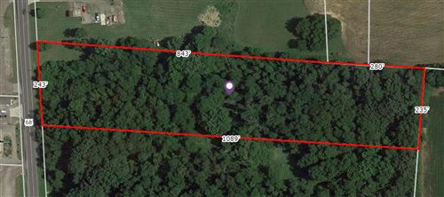 Photo of 5.576 acre S U S 68, Bellefontaine, OH 43311 (MLS # 1004193)