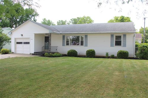 Photo of 213 Hillcrest Court, Sidney, OH 45365 (MLS # 1004197)