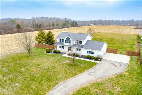 Photo of 11795 troy Road, New Carlisle, OH 45344 (MLS # 1000198)