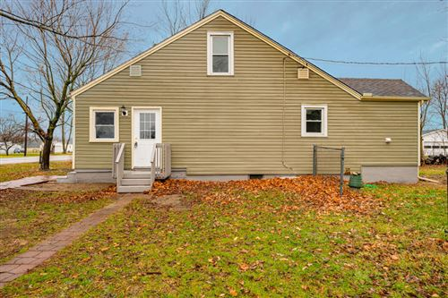 Photo of 10781 National Road, Brookville, OH 45309 (MLS # 1000201)