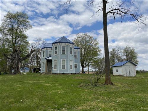 Photo of 8560 Salem Cemetery Road, De Graff, OH 43318 (MLS # 1001202)