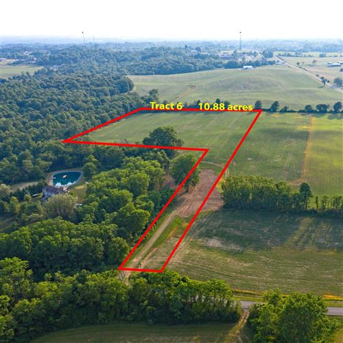 Photo of 3078 State Route 540 Tract 6, Bellefontaine, OH 43311 (MLS # 1013204)