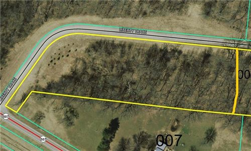 Photo of Lot#9 Spli Liberty Trace Lane, West Liberty, OH 43357 (MLS # 428210)