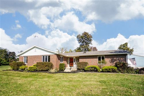 Photo of 6060 Johnson Road, Springfield, OH 45502 (MLS # 1006235)