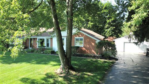 Photo of 2295 Shrine Road, Springfield, OH 45502 (MLS # 1004260)