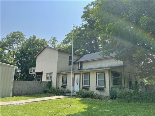 Photo of 5923 W National Road, Springfield, OH 45504 (MLS # 1012264)