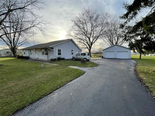 Photo of 180 S Dugan Road, Urbana, OH 43078 (MLS # 1007286)