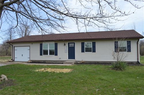 Photo of 1100 S Kuther Road, Sidney, OH 45365 (MLS # 1009292)