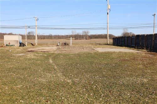 Photo of 3760 Harrison Road, Bellefontaine, OH 43311 (MLS # 1001310)