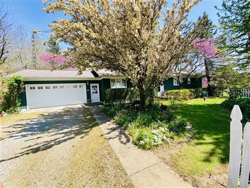 Photo of 5197 County Road 1, Bellefontaine, OH 43311 (MLS # 1002319)