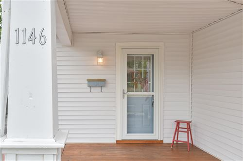 Photo of 1146 S Main Street, Bellefontaine, OH 43311 (MLS # 1004350)