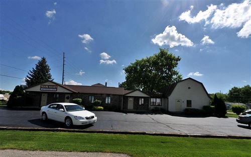 Photo of 1300 Goodwin Avenue, Springfield, OH 45504 (MLS # 1004365)