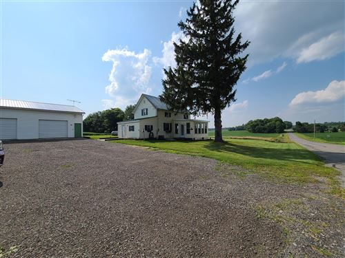 Photo of 5196 County Road 28, West Liberty, OH 43357 (MLS # 1012371)