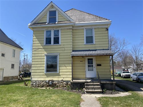 Photo of 612 S Main Street, Bellefontaine, OH 43311 (MLS # 1009380)
