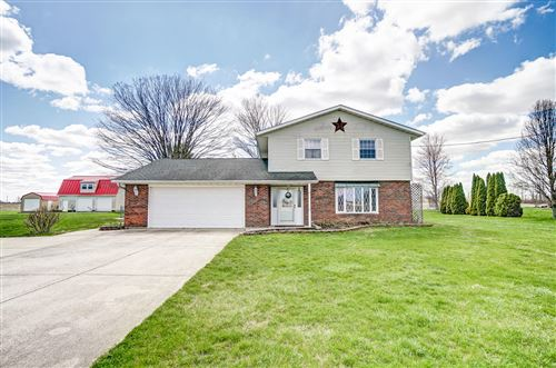 Photo of 5717 Johnson Road, Springfield, OH 45502 (MLS # 1001478)