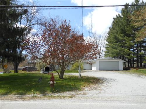 Photo of 4443 Willowdale Road, Springfield, OH 45502 (MLS # 1002478)