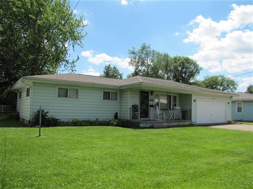 Photo of 517 Gwynne Street, Urbana, OH 43078 (MLS # 1003488)