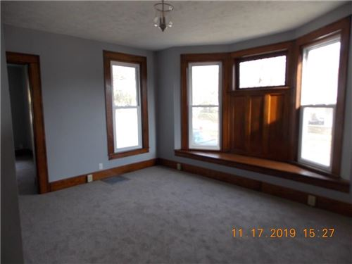 Photo of 556 E Columbus Avenue, Bellefontaine, OH 43311 (MLS # 432532)