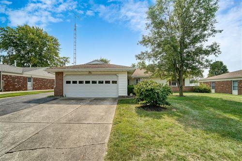 Photo of 319 Villa Road, Springfield, OH 45503 (MLS # 1013544)