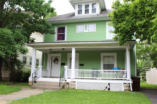 Photo of 1107 N Fountain, Springfield, OH 45504 (MLS # 1003547)