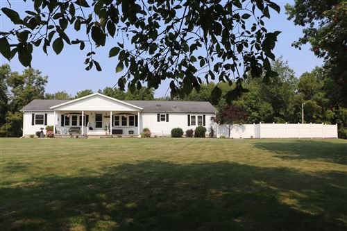 Photo of 6185 County Road 26, Bellefontaine, OH 43311 (MLS # 1013561)