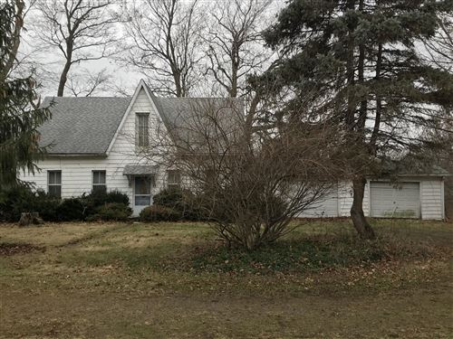 Photo of 1667 County Road 130, Bellefontaine, OH 43311 (MLS # 1000568)