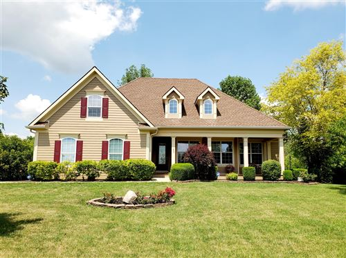 Photo of 3066 Goldfinch Bend, Springfield, OH 45502 (MLS # 1004578)