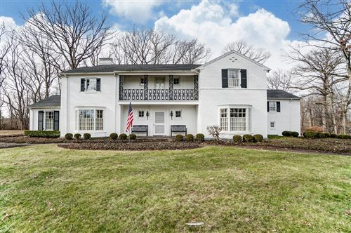 Photo of 2401 Signal Hill Road, Springfield, OH 45504 (MLS # 1000579)