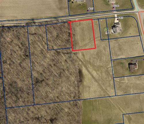 Photo of 0 Twp Road 273, Bellefontaine, OH 43311 (MLS # 1000585)