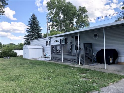 Photo of 632 Folkerth Avenue #57, Sidney, OH 45365 (MLS # 1013630)