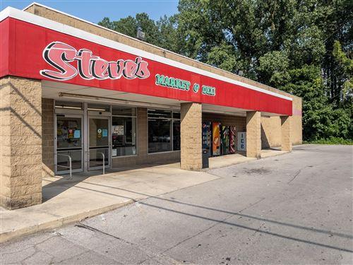 Photo of 300 Cretcher Street, De Graff, OH 43318 (MLS # 1012645)